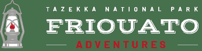 Friouato Adventures